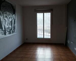 Piso de 2 habitaciones en Alfonso Xiii, Garrucha