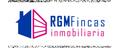 RGM Fincas Inmobiliaria