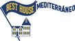 Best House Mediterraneo