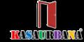 Estudio Kasaurbana Sur