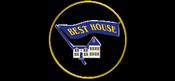 Best House Alicante Vistahermosa