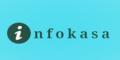 Infokasa