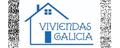 Viviendas Galicia, Roibras Inversiones, S.L.