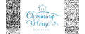 Charming House Booking S.L.