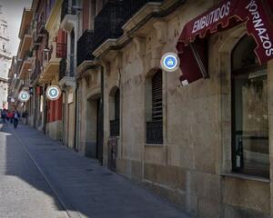Local comercial en Centro, Salamanca