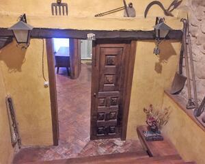 Casa de 4 habitaciones en Armiñón