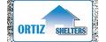 Ortiz Shelters