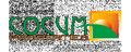Cocum Properties