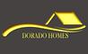 Dorado Homes