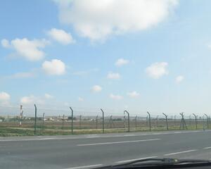 Terreno en Torrellano