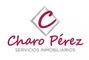 Charo Pérez Servicios Inmobiliarios
