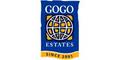Gogo Estates