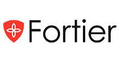 Fortier Inmobiliaria