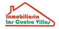 Inmobiliaria las 4 Villas