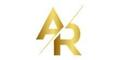 AR Gestió Integral