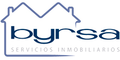 Byrsa Servicios Inmobiliarios slu