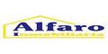 Inmobiliaria Alfaro