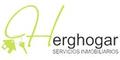 Herghogar