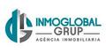 Inmoglobal Group