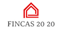 Fincas 2020