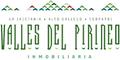 Valles del Pirineo Inmobiliaria