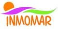 Inmomar (Giafagab Inversion 2009 SL)