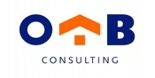 OB Consulting