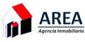 Área Agencia Inmobiliaria