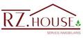 Tandem House Inmobiliaria