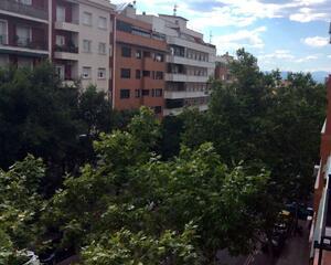 Piso en Centro - Palacio, Imperial, Arganzuela Madrid