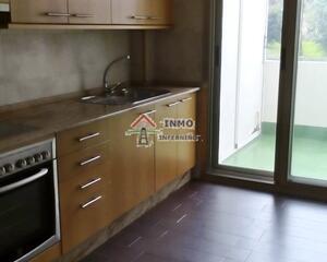 Piso con garaje en Inferniño, Porta Nova Ferrol