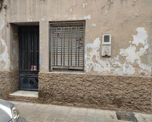 Casa en Hospital Provincial, Sur Castellón de la Plana