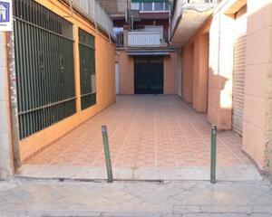 Local comercial en Zaidin, Parque Nueva Granada, Norte Granada