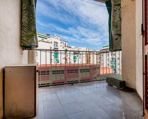 Piso en Porta, La Prosperitat, Nou Barris Barcelona