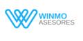 Winmo Asesores Inmobiliaria