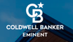 Coldwell Banker Eminent
