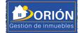 Orion. Gestión de Inmuebles