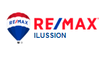 Remax Ilussion