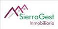 Inmobiliaria SierraGest
