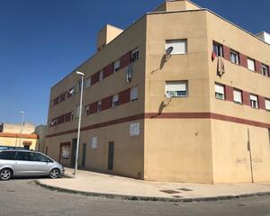 Garaje en Las Norias, Urb. Las Castillas, Urbanizacion El Ejido