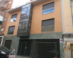 Apartamento de 1 habitación en Quintana, Ciudad Lineal Madrid