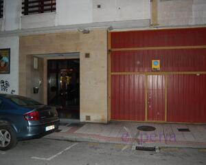 Garaje en La Felguera, Langreo