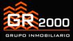 GR 2000