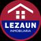 Inmobiliaria Lezaun
