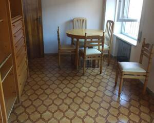 Piso de 3 habitaciones en Centro, Salamanca