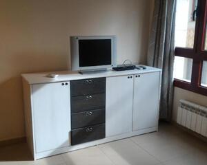 Apartamento con calefacción en Rambla Ferran, Lleida