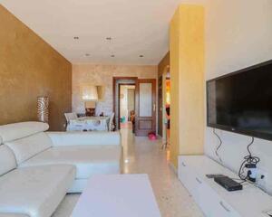 Piso de 2 habitaciones en Los ángeles , Almería