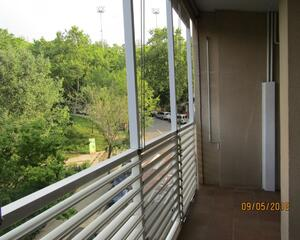 Piso de 3 habitaciones en El Poble Sec, Sants Barcelona