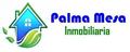 Inmobiliaria Palma Mesa