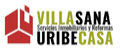 Inmobiliaria Villasana Uribecasa